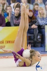 В Элисте завершился открытый чемпионат Калмыкии