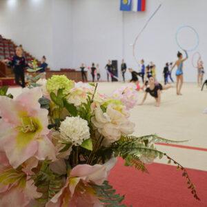 Россиянам вернут деньги за занятия спортом