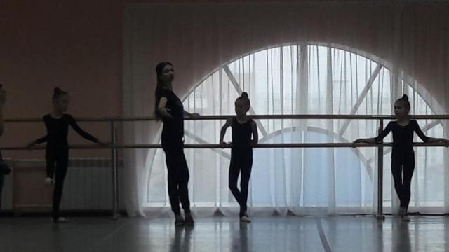200-лет со дня рождения великого балетмейстера Мариуса Петипа