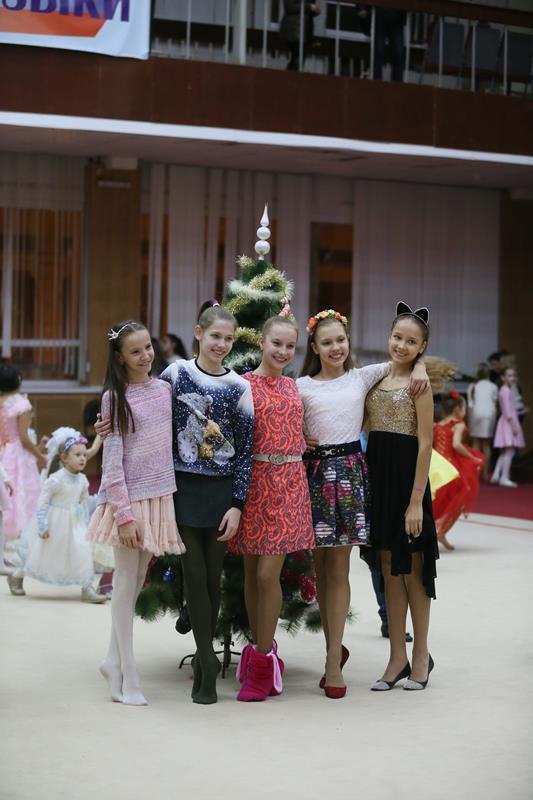 Первенство Астраханской области