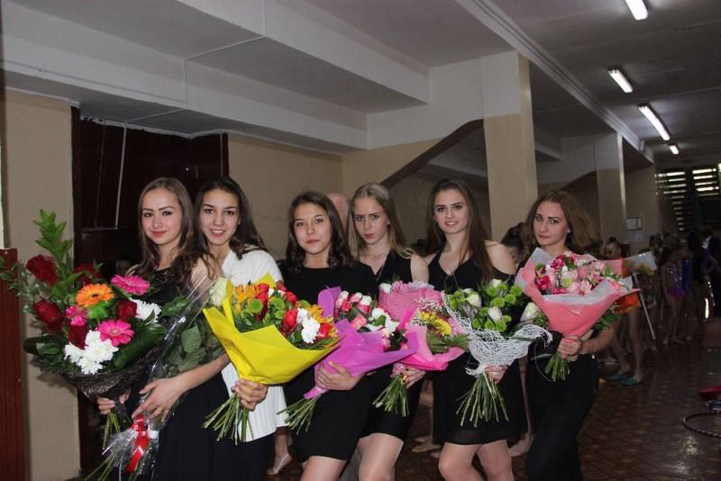 Поздравляем сборную команду Астраханской области