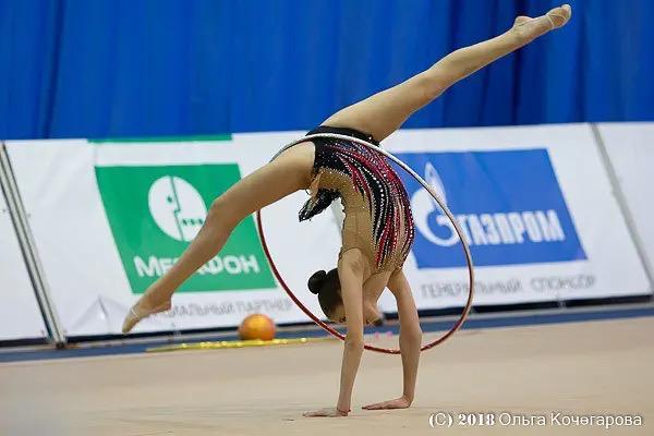 Чемпионат Южно Федерального Округа Краснодар